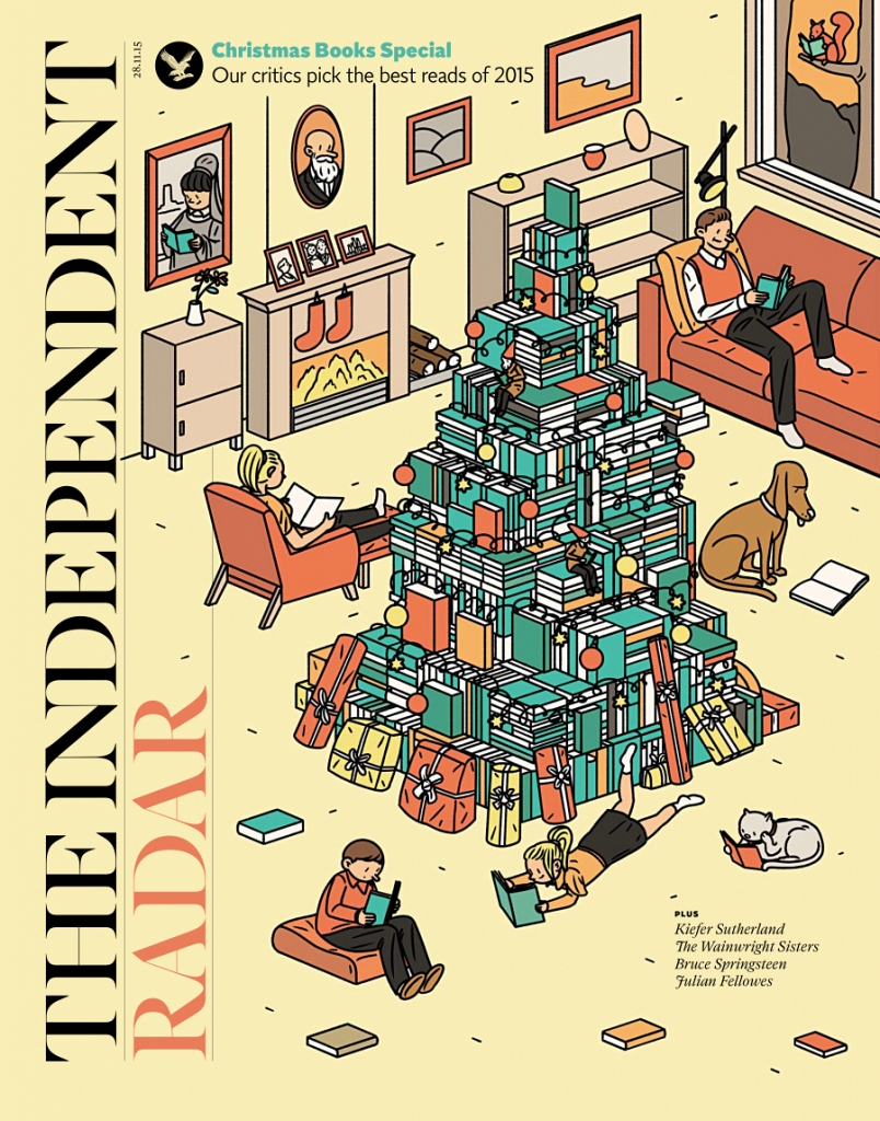 independent-radar-books-cover.jpg