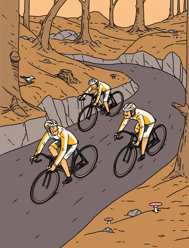 Ride-family-cyclocross-web.jpg