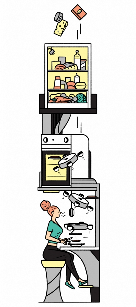 wired-connected-home-cooking.jpg