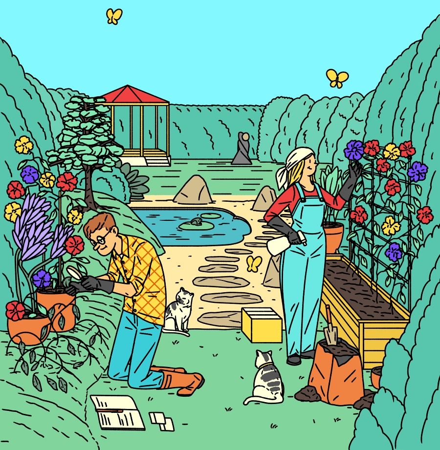 wp-local-living-cover-gardening-1a.jpg