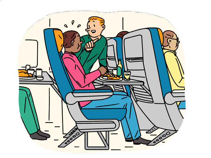 h-post-travel-dos-and-donts-1-dinnerservice-plane-final.png
