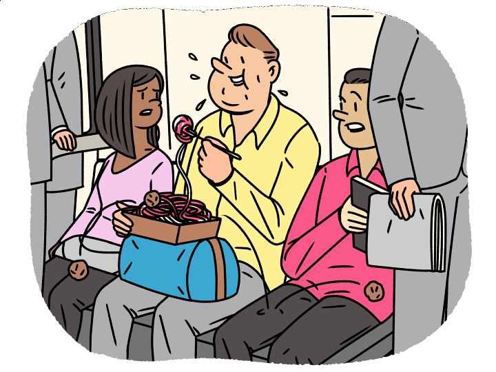 h-post-travel-dos-and-donts-2-eat-on-train-final.png